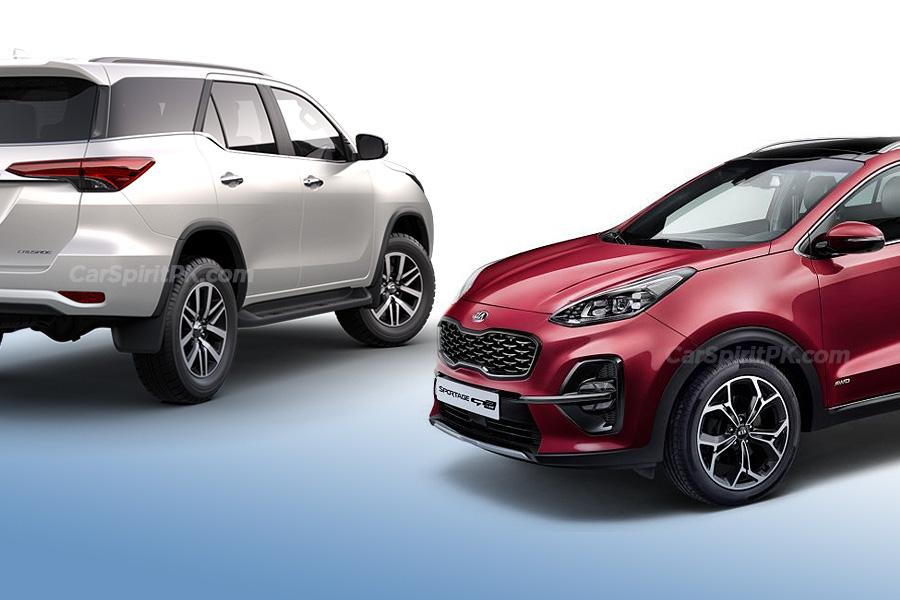Are Korean Cars Better than Japanese Ones? 1