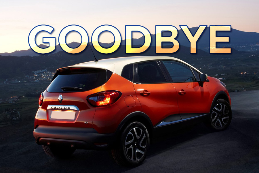 Al-Futtaim Puts Renault Project on Hold 2