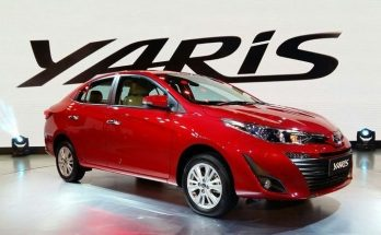 IMC Might Delay Toyota Yaris Launch by February 2020 12