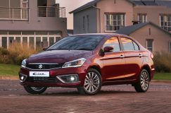 5 Years of Ciaz in India- 2.7 Lac Units Sold 6