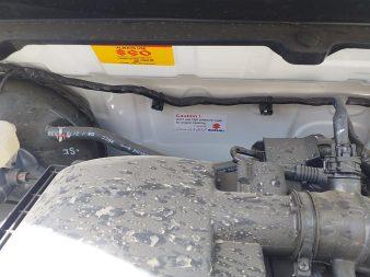 2019 Pak Suzuki Alto 660cc Images Inside and Out 25