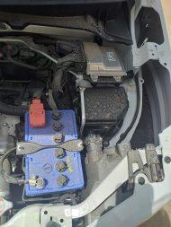 2019 Pak Suzuki Alto 660cc Images Inside and Out 22