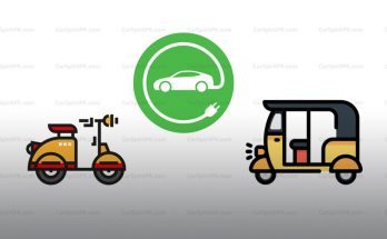 ECC Approves EV Policy for 2- and 3-Wheelers & Heavy Vehicles 8
