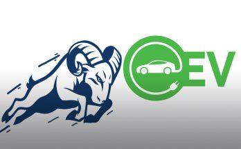 Local Automobile Industry Opposes Electric Vehicles (EVs) 9