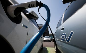 Government Plans to Set up SEZ for Electric Vehicles in Kamra 7