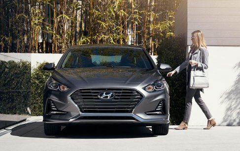 Genesis, Kia and Hyundai Tops 2019 J.D. Power's Annual Quality Survey 6