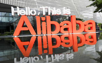 Alibaba's Smart Speaker to Feature in Audi, Renault and Honda 12