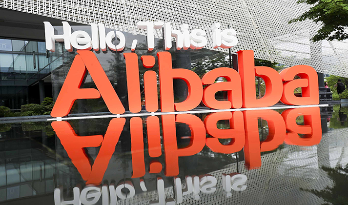 Alibaba's Smart Speaker to Feature in Audi, Renault and Honda 1