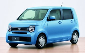 Toyota & Honda Suffering Due to Absence of Small Hatchbacks 12