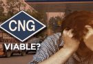With a Rs 22 Increase, is CNG Still a Viable Option? 25