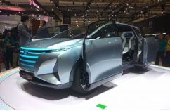 Daihatsu HY Fun Concept at GIIAS 2019 3