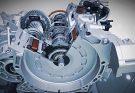 Hyundai Reveals New Hybrid Transmission 8