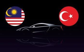 Malaysia Seeking to Produce Supercars with Turkey's Collaboration 22