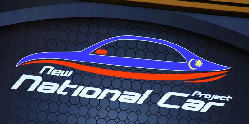 Daihatsu Named Technology Partner for Malaysia's 3rd National Car Brand 2