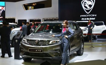 Proton Captures Highest Market Share in Malaysia in 47 Months 10