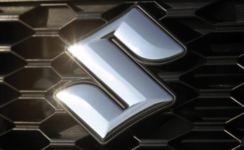 Pak Suzuki Won't Cut Down Production 12