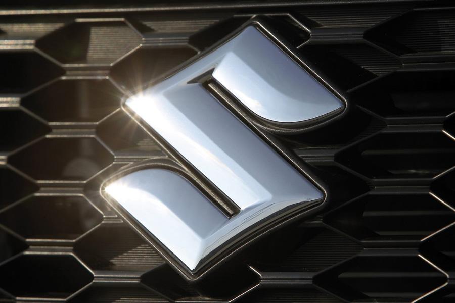 Pak Suzuki Won't Cut Down Production 1