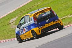 Team Proton R3 Clinches Double Victory at 2019 Malaysia Championship Series 11