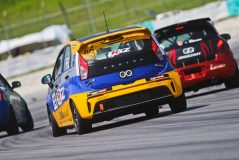Team Proton R3 Clinches Double Victory at 2019 Malaysia Championship Series 20