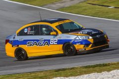 Team Proton R3 Clinches Double Victory at 2019 Malaysia Championship Series 22