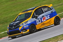 Team Proton R3 Clinches Double Victory at 2019 Malaysia Championship Series 24