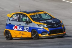 Team Proton R3 Clinches Double Victory at 2019 Malaysia Championship Series 13