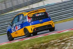 Team Proton R3 Clinches Double Victory at 2019 Malaysia Championship Series 14