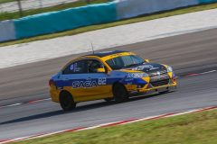 Team Proton R3 Clinches Double Victory at 2019 Malaysia Championship Series 16
