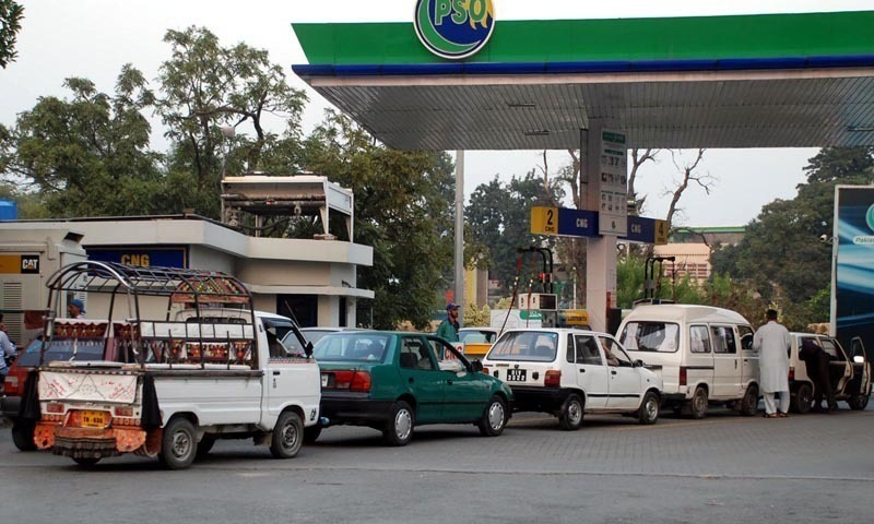 With a Rs 22 Increase, is CNG Still a Viable Option? 1