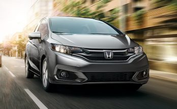 Honda to Deploy Dual-Motor Hybrid Upgrade in Small Cars 26