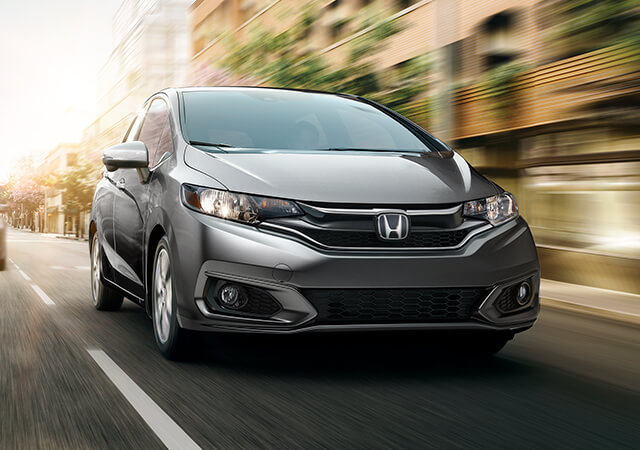 Honda to Deploy Dual-Motor Hybrid Upgrade in Small Cars 1
