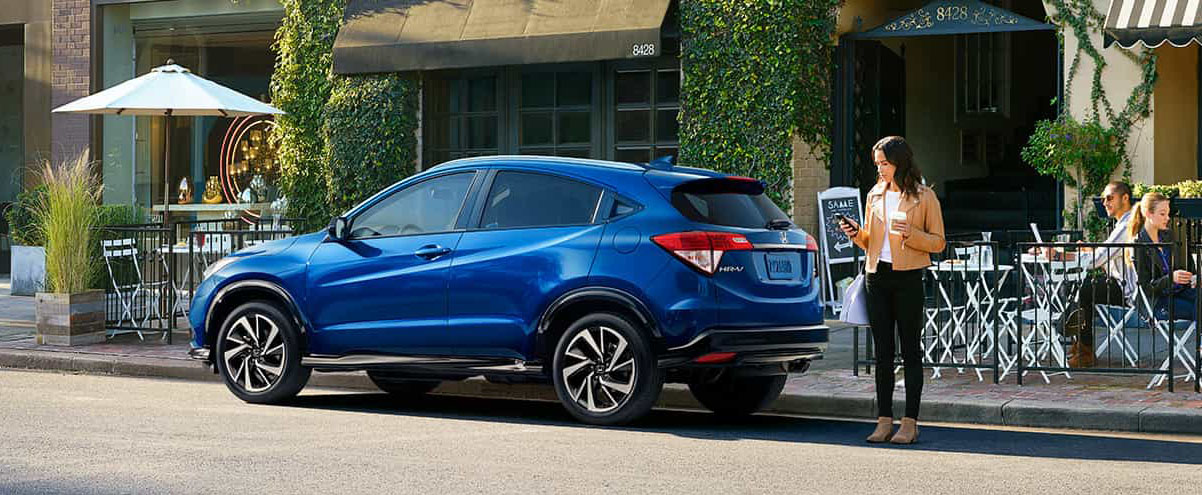 Honda to Deploy Dual-Motor Hybrid Upgrade in Small Cars 2