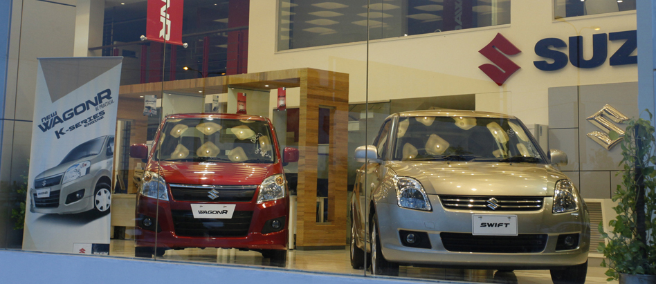 Automobile Industry may Witness up to 150,000 Job Cuts 2