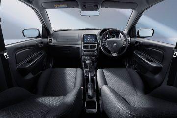Proton Saga CBU May Arrive by Q2, 2020 7