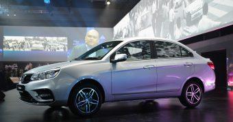 2019 Proton Saga Facelift Launched in Malaysia 19