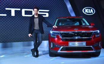 Kia Seltos SUV Launched in India Priced from INR 9.69 Lac 17