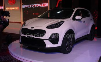 Should Kia Consider Introducing Soluto Sedan in Pakistan 6