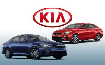 Kia Forte and Cadenza Win AutoPacific Vehicle Satisfaction Awards 14