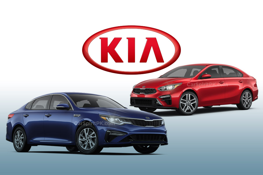 Kia Forte and Cadenza Win AutoPacific Vehicle Satisfaction Awards 4