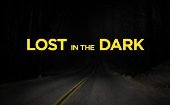 Cars That Got Lost in the Dark 18