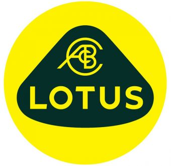 Lotus Gets New Logo as Part of Brand Revamp 2