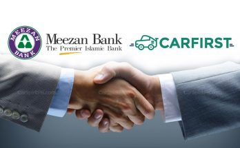 Meezan Bank and Hyundai Nishat Sign MoU for Priority Financing of Hyundai Commercial Vehicles 2