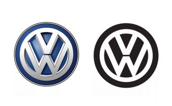 Volkswagen to Change its Logo for the First Time Since 2000 3