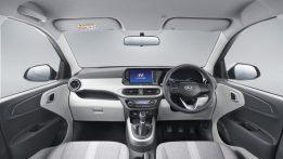 Hyundai Grand i10 Nios Launched in India at INR 4.99 Lac 6