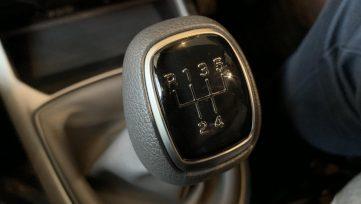 Hyundai Grand i10 Nios Launched in India at INR 4.99 Lac 14