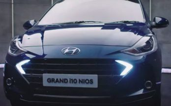 Hyundai Grand i10 Nios Launched in India at INR 4.99 Lac 9
