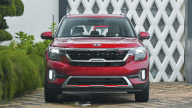 2020 Kia Seltos Upgraded in India Priced from INR 9.89 Lac 4