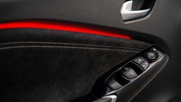 All New 2020 Nissan Juke Debuts 13