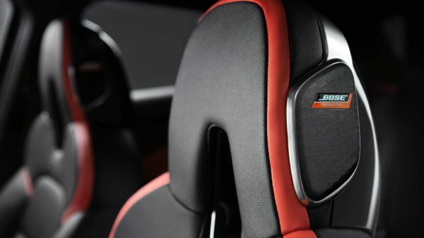 All New 2020 Nissan Juke Debuts 16