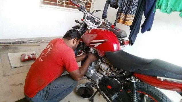 Qualified Vehicle Mechanics at Your Doorstep 2